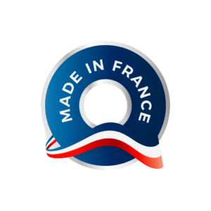 made in france fabricant fabrication artisanale