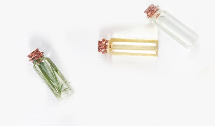 parfum bougie personnélaié